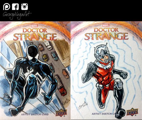 Doc-Strange-2-up by shaotemp