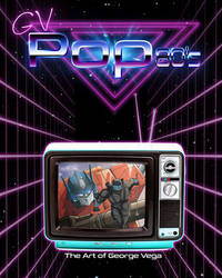 GV Pop 80's On Etsy. by shaotemp