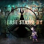 Avatar - Bioshock - Please Stand By