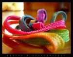 shoestring-rainbow