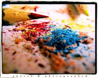 colors by kekszfolt