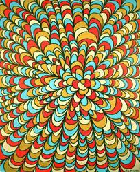 The Flow by PopFuzz