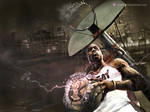 NBA-l-Dwyane Wade
