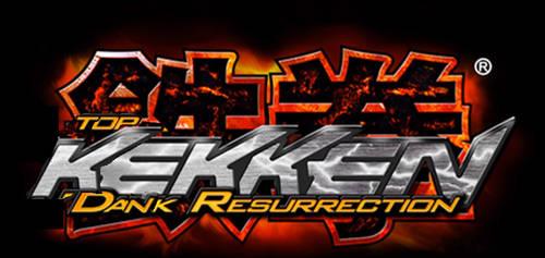 I ruined Tekken