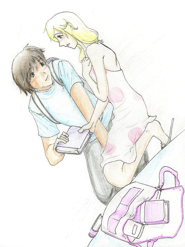 boy meets girl anime online Watch boy meets girl online free full movie putlocker, watch boy meets girl 123movies, watch boy meets girl fmovies, boy meets girl is a funny, tender, sex positive.