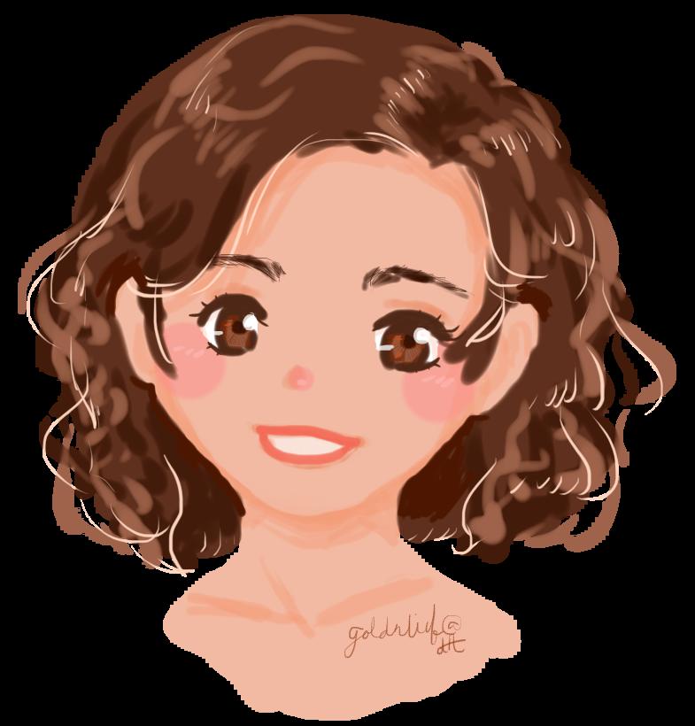goldnlief's Profile Picture