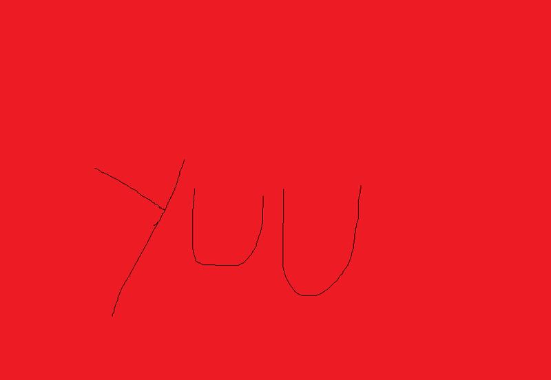 yuu by bigsmash