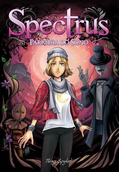Spectrus: Paralisia do Sono