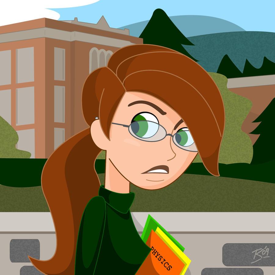 http://fc09.deviantart.net/fs51/i/2009/326/c/3/KP_in_College_by_hotrod2001.jpg