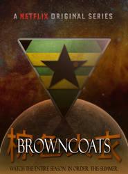 Browncoats