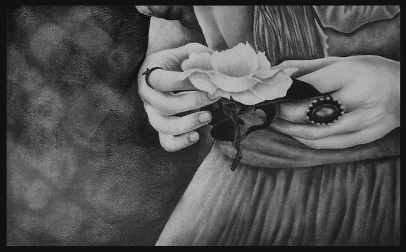 Hope by madam-lara-croft