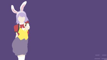Hotaru Bunny