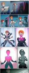 Winterland Dolls - Edited Version by CollarSixx