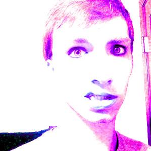 Nickolanious's Profile Picture
