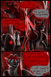 Aphelion 1: Page 14 (Chapter 1)