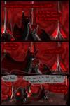 Aphelion 1: Page 18 (Chapter 1 - Darkgarden)