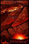 Aphelion [Origins] Birth : Page 2