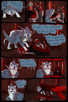Aphelion 1: Page 42 (Chapter 2)