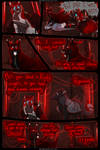 Aphelion 1: Page 45 (Chapter 2)