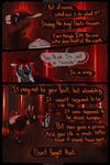 Aphelion 1: Page 51 (Chapter 2)