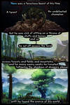Aphelion [Origins] Castes : Page 3