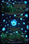 Aphelion [Origins] Castes : Page 4