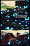 Aphelion [Origins: Castes] Page 6