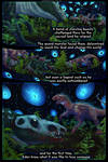 Aphelion [Origins] Castes : Page 7