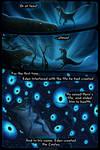 Aphelion [Origins] Castes : Page 8