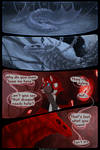 Aphelion 1: Page 54 (Chapter 3)