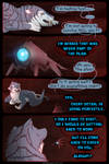 Aphelion 1: Page 59 (Chapter 3)