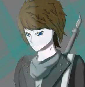 AshinoX1's Profile Picture
