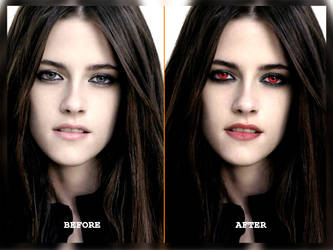 stewart was retouched by whyXXII