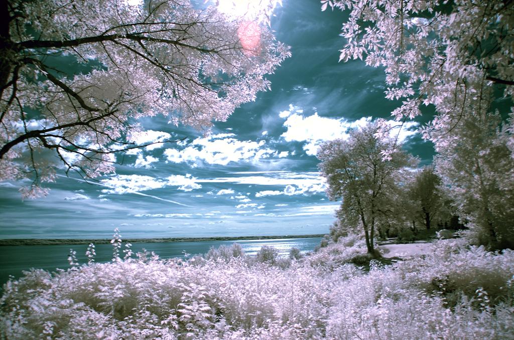 https://fc05.deviantart.com/fs21/f/2007/234/c/1/Gate_to_heaven_by_Freddedonna.jpg