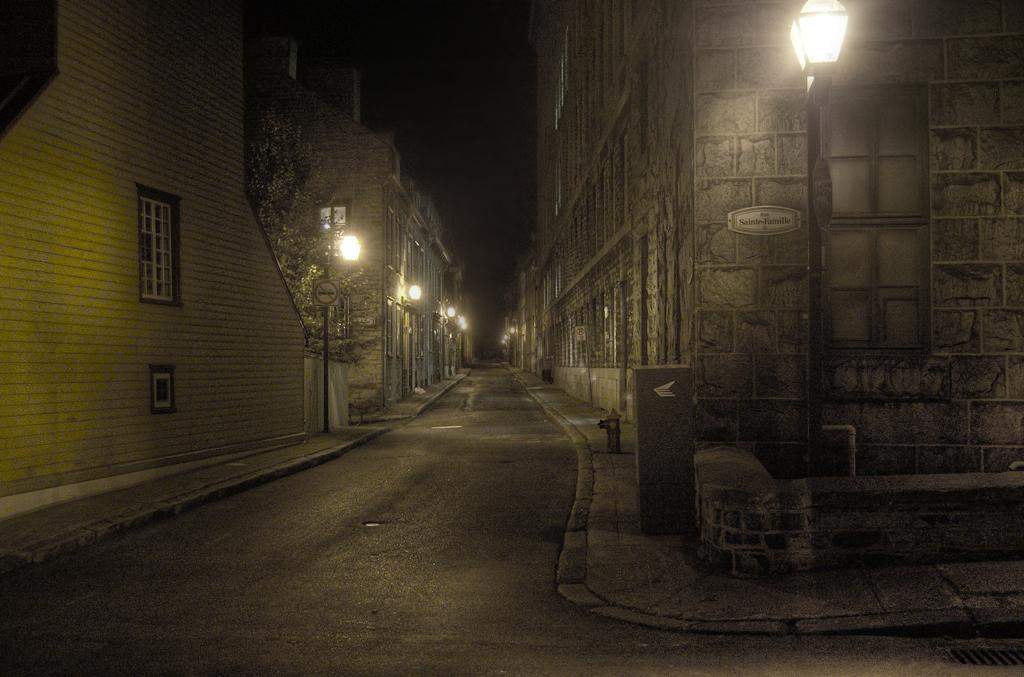 https://fc04.deviantart.com/fs21/f/2007/265/e/1/Vieille_Rue_by_Freddedonna.jpg