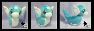 Dratini for sale!