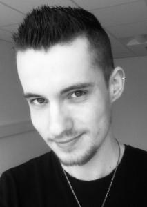 DBlite's Profile Picture