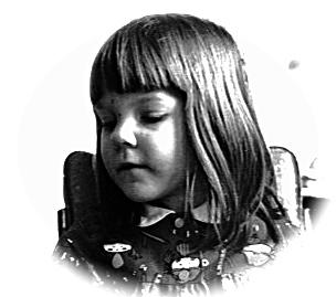 Jellyneau's Profile Picture