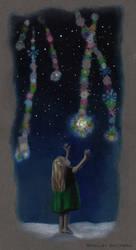 Wonder and Light