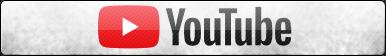 Youtube Fan Button (New Logo)