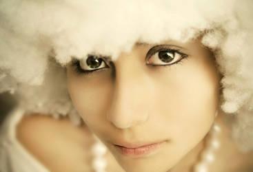 snowbliss two by mizho