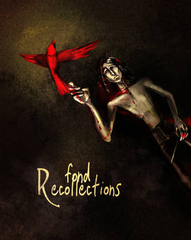 Fond Recollections splash