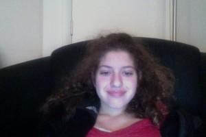 Zony11's Profile Picture