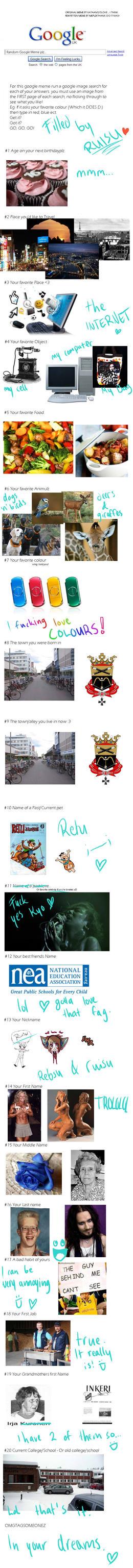 ggl meme by Rebsu
