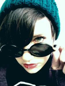 Keroberos-Bankotsu's Profile Picture