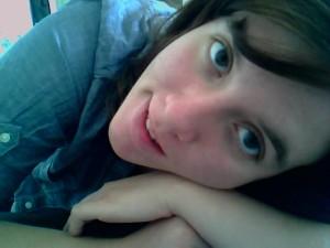 baita-of-the-camera's Profile Picture