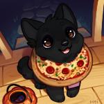 PizzaAsta
