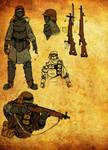 Empire_Soldier