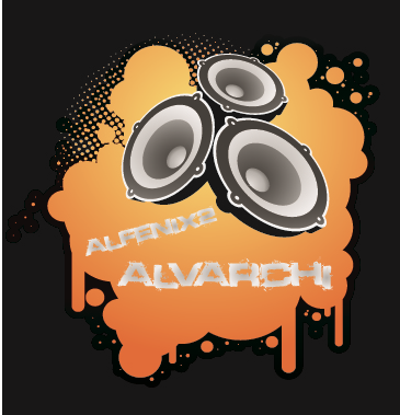 alvarchi's Profile Picture