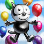 felix balloon